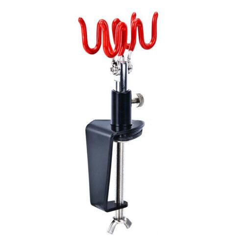Βαση Στηριξης Αερογραφου Airbrush Holder HS-H3