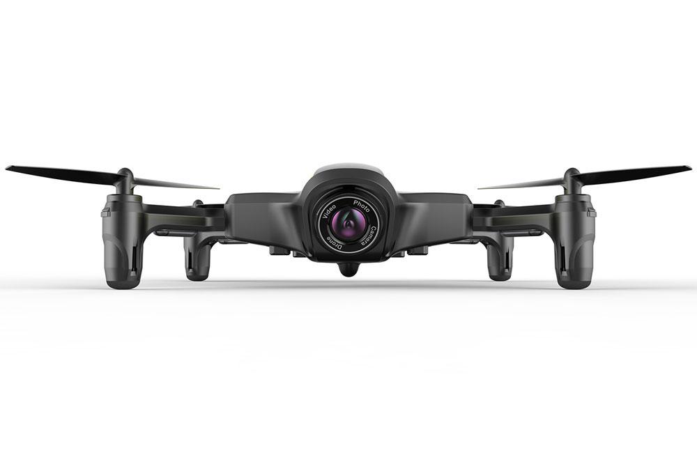 DRONE για παιδια με καμερα