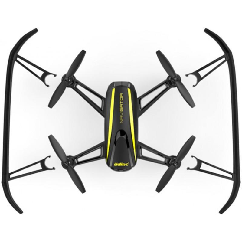Drone με καμερα και WiFi
