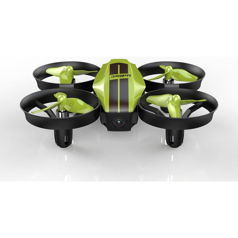 Drones Τηλεκατευθυνομενα