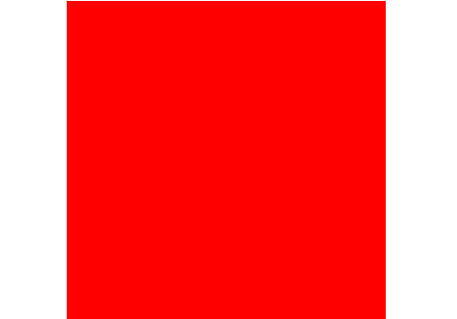 Gunze GSI Creos H 003 Red