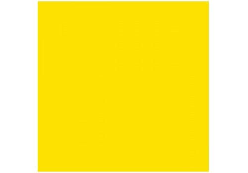Gunze GSI Creos H 003 Yellow