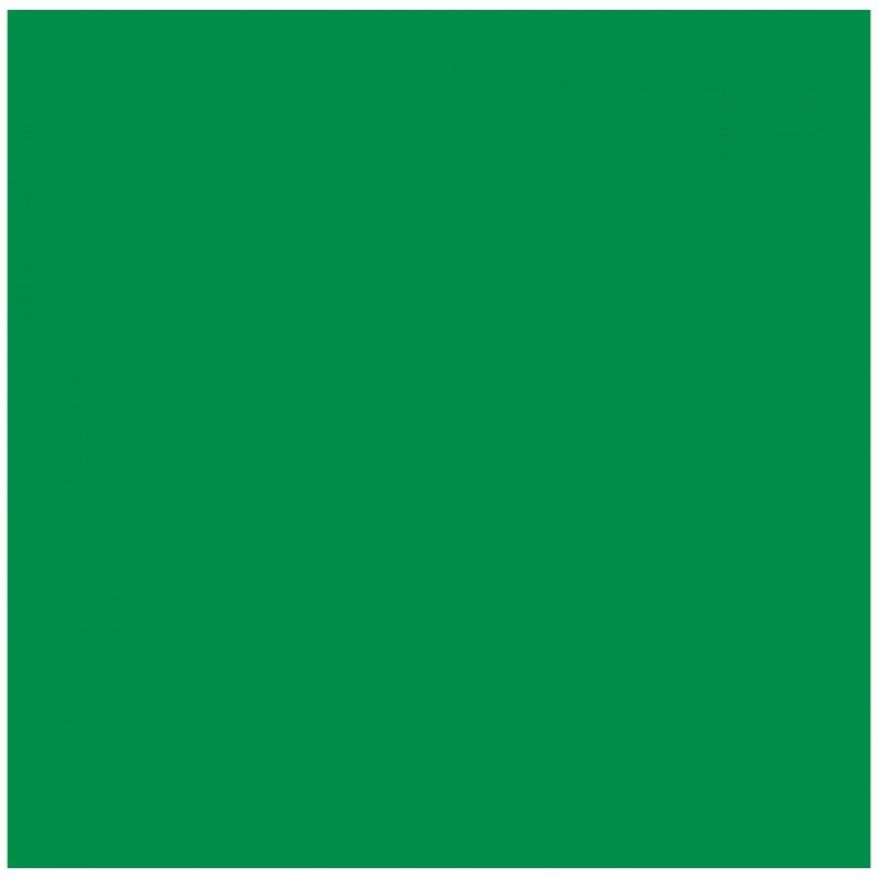 Gunze GSI Creos H-006 Green