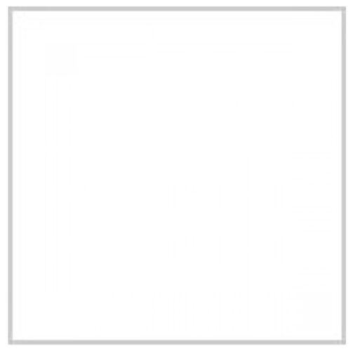 Gunze GSI Creos H-030 Gloss Clear (10ml)