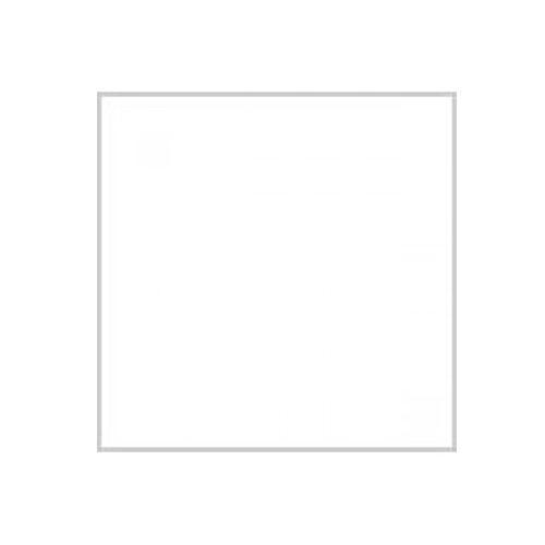 Gunze GSI Creos White 001