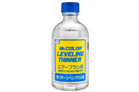 Mr Color Leveling Thinner 110 GST106