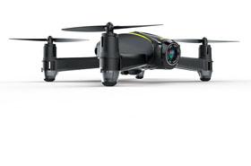 Έτοιμα Drones