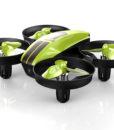 Τηλεκατευθυνομενο Drone με Καμερα