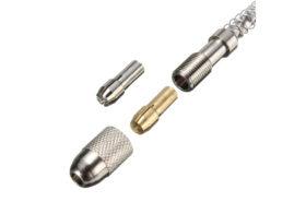 Τρυπανια Χειρος Drill Pro