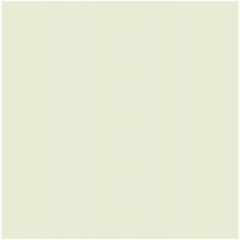 Gunze GSI Creos H-311 Semi-Gloss Grey FS36622 (10ml)