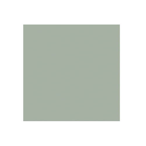Gunze GSI Creos H-325 Semi-Gloss Grey FS26440 (10ml)