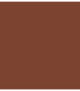 Gunze GSI Creos H-463 Red-Brown Flat (10 ml)