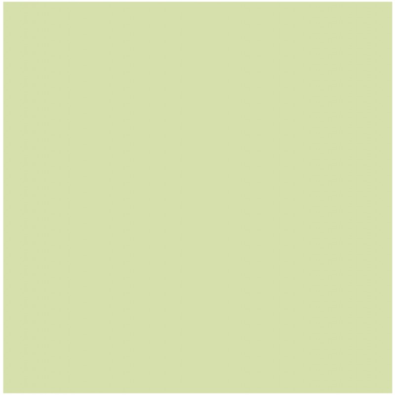 H-074 Semi-Gloss Sky Duck Egg Green (10ml)