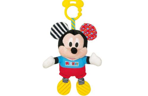 Λούτρινο Κουδουνίστρα Mickey