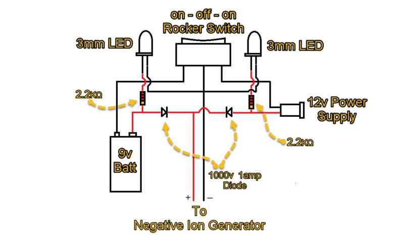 working-wiring-diagram_1_orig