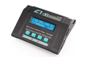 Φορτιστής - Αποφορτιστής EV-Peak Vista Power C1-XR