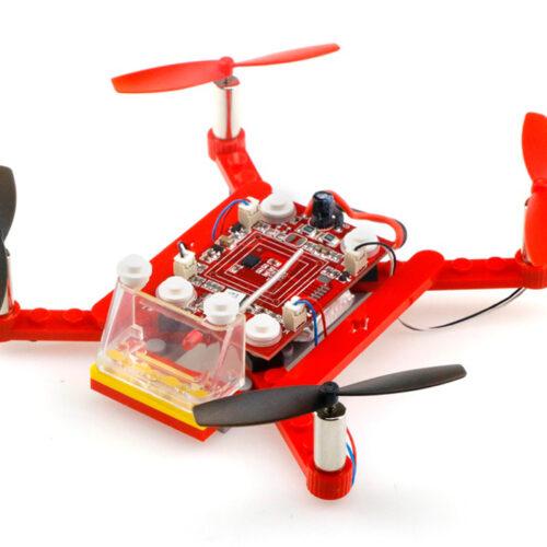 Drone απο Τουβλακια Lego