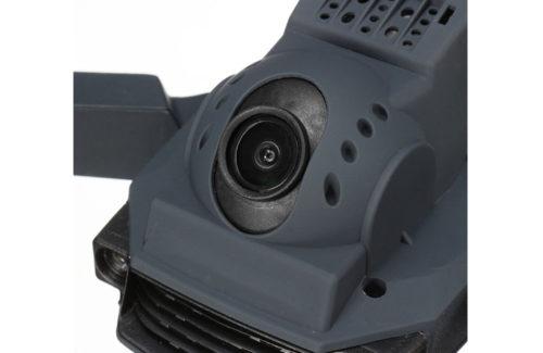 Drone με Καμερα
