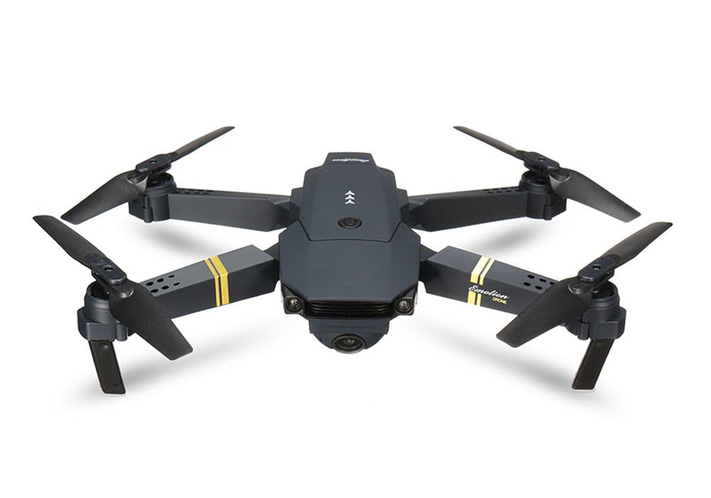 Eachine Drone E58 WiFi