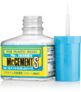 Κολλα με Πινελο Mr Cement MC 129