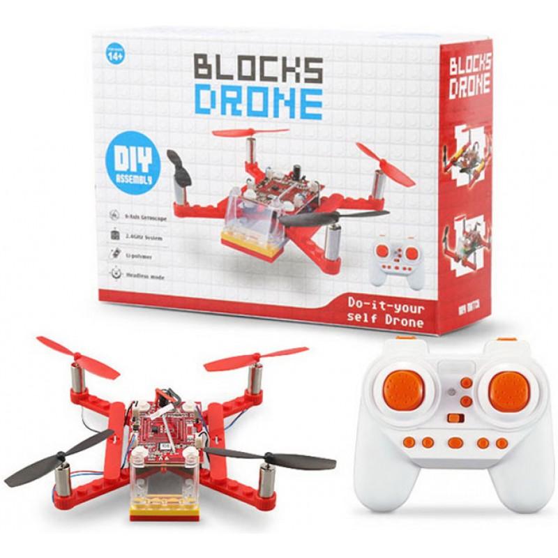 Lego Drone για Παιδια