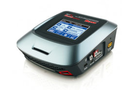 SKYRC T6755 CHARGER