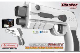 dynx550_ar_gun_giftbox_front