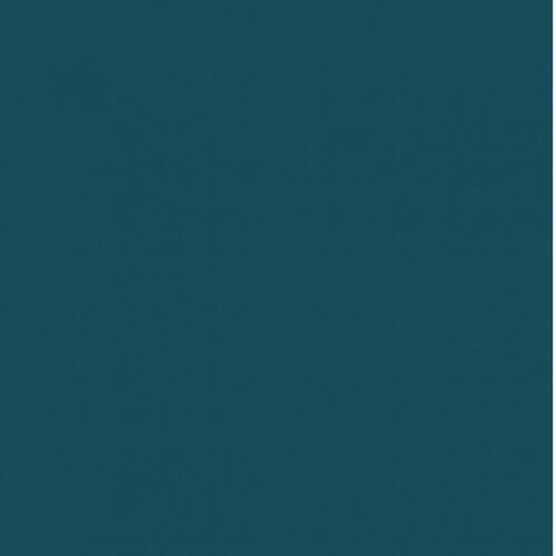 Gunze GSI Creos H-056 Semi-Gloss Intermediate Blue (10ml)