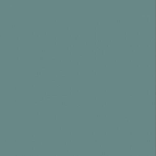 Gunze GSI Creos H-306 Semi-Gloss Grey FS36270 (10ml)