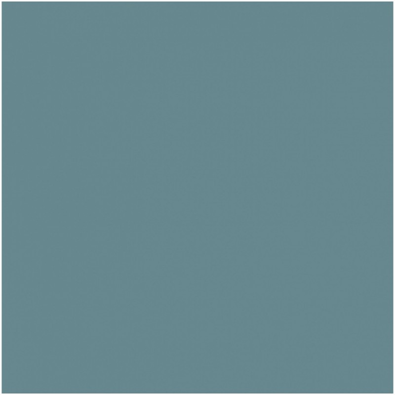 Gunze GSI Creos H-307 Semi-Gloss Grey FS36320 (10ml)