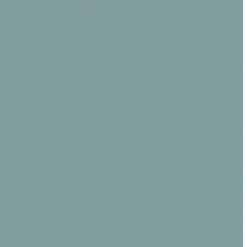 Gunze GSI Creos H-308 Semi-Gloss Grey FS36375 (10ml)