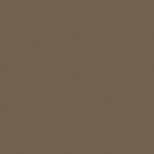 Gunze GSI Creos H-310 Semi-Gloss Brown FS30219 (10ml)