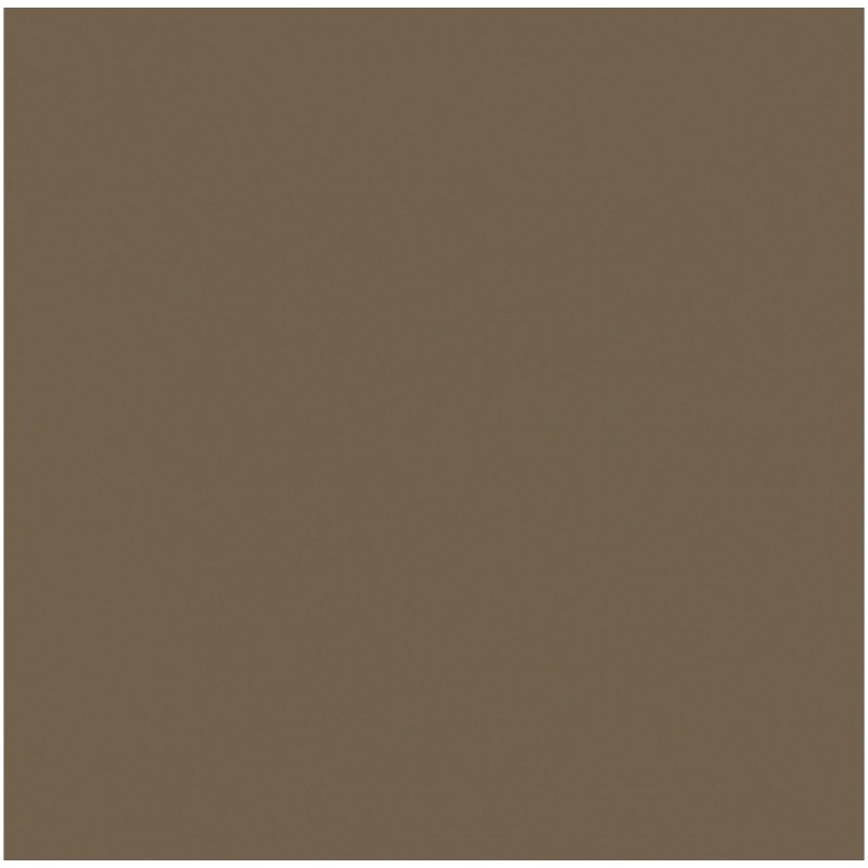 Gunze GSI Creos H-310 Semi-Gloss Brown FS30219 (10ml)