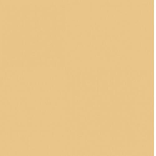 Gunze GSI Creos H-313 Semi-Gloss Yellow FS33531 (10ml)