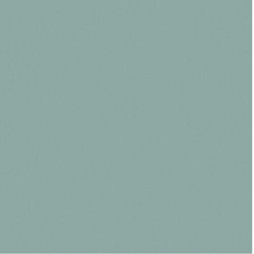 Gunze GSI Creos H-324 Flat Light Grey (10ml)