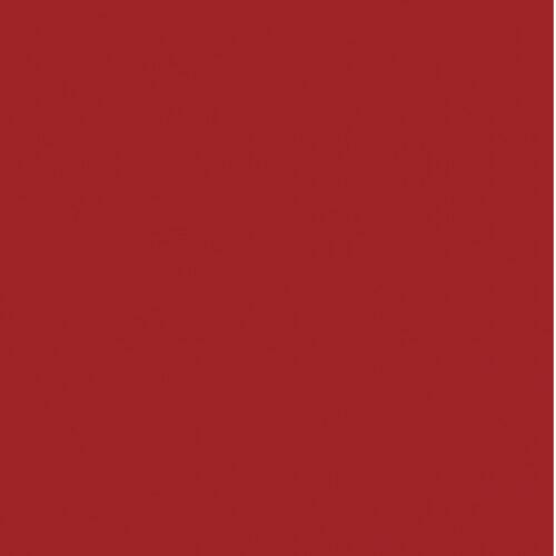 Gunze GSI Creos H-327 Gloss Red FS11136 (10ml)
