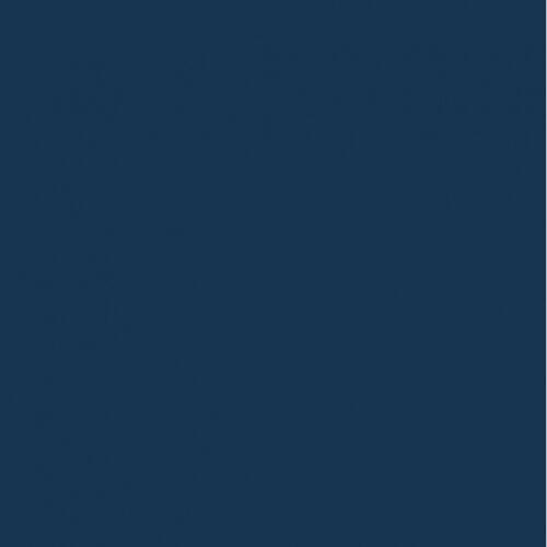 Gunze GSI Creos H-328 Gloss Blue FS15050 (10ml)