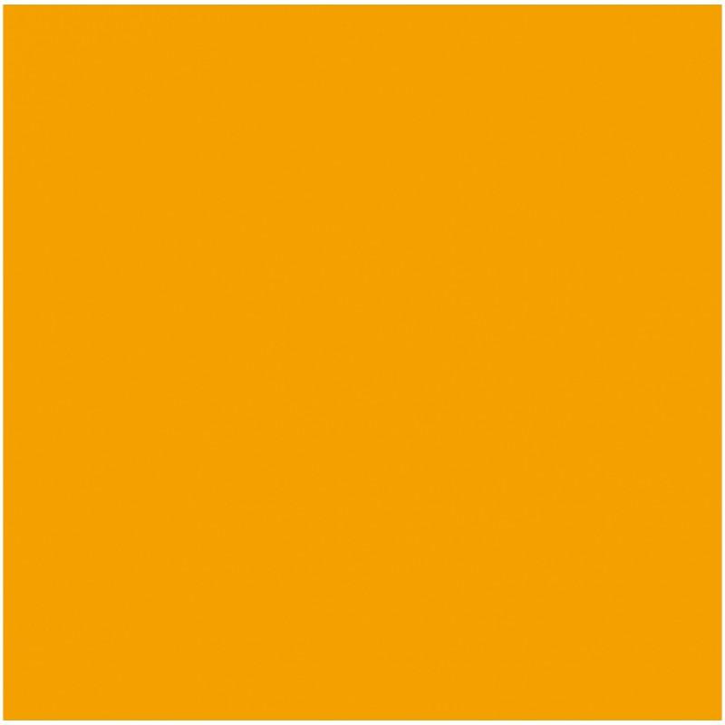 Gunze GSI Creos H-329 Gloss Yellow FS13538 (10ml)