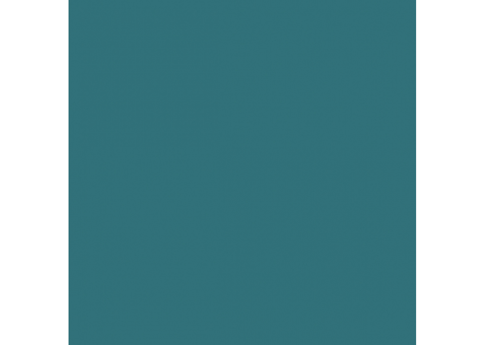 Gunze GSI Creos H-337 Semi-Gloss Greyish Blue FS 35237 (10ml)