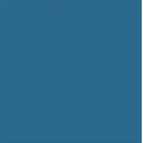 H-042 Gloss Blue Grey (10ml)