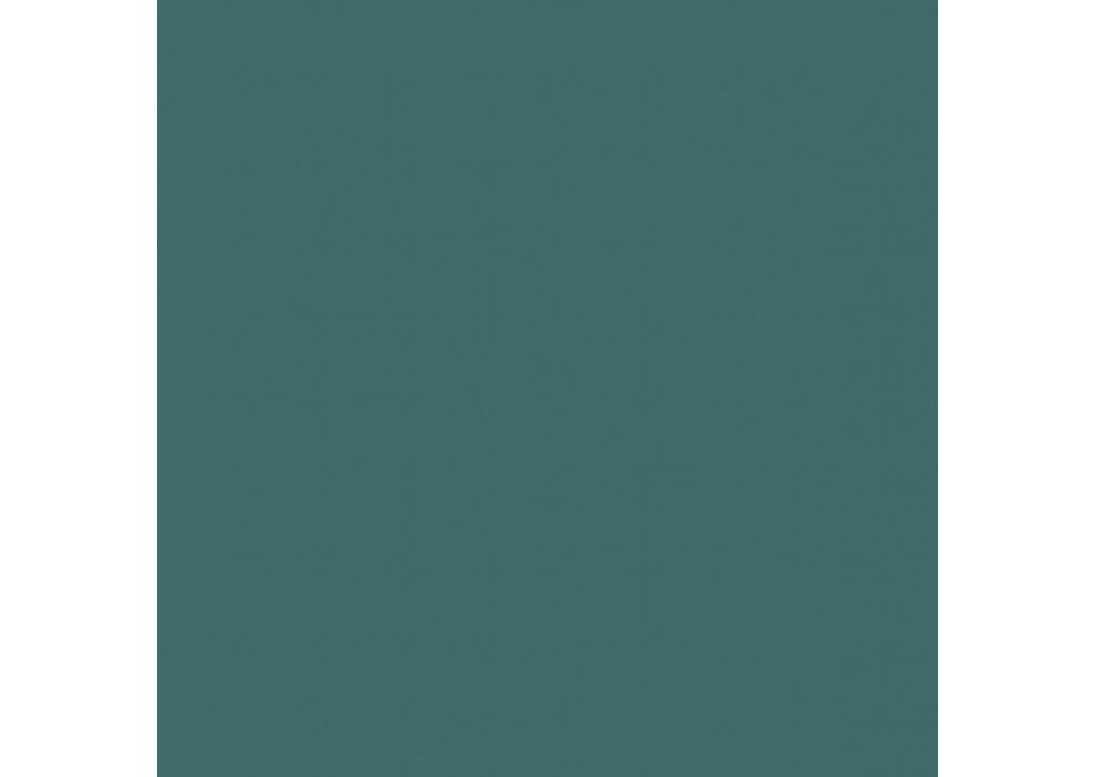 H-305 Semi-Gloss Grey FS36118