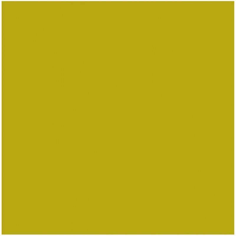 Gunze GSI Creos H-058 Semi-Gloss Interior Green (10ml)