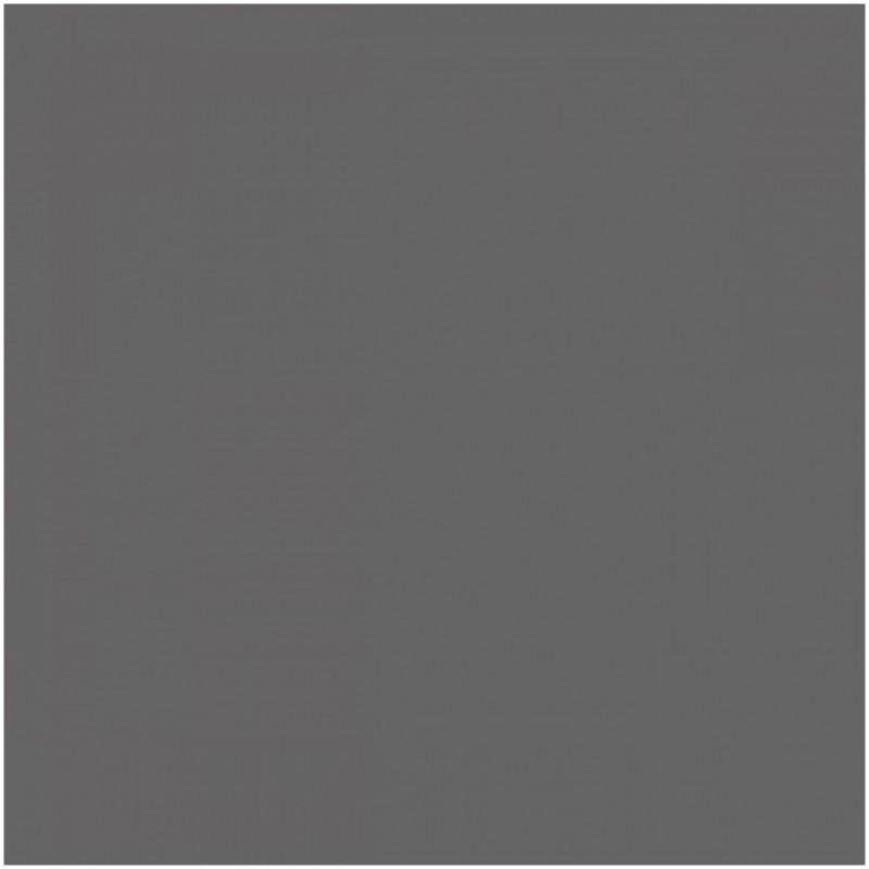 Gunze GSI Creos H-069 Semi-Gloss RLM75 Grey (10ml)