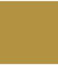 Gunze GSI Creos H-071 Semi-Gloss Middle Stone (10ml)