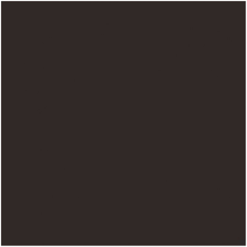 Gunze GSI Creos H-416 Semi-Gloss RLM 66 Black Grey (10ml)