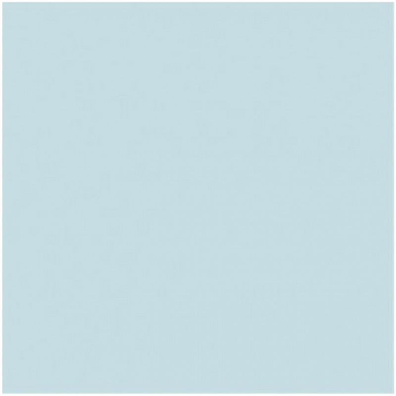 Gunze GSI Creos H-417 Semi-Gloss RLM 76 Light Blue (10ml)