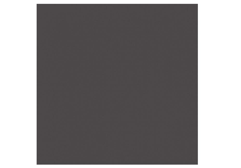 Gunze GSI Creos H-068 Semi-Gloss RLM74 Dark Grey (10ml)