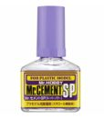 Mr Cement SP (40 ml) MC-131