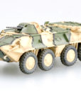 BTR-80-USSR imperial guard troops battle