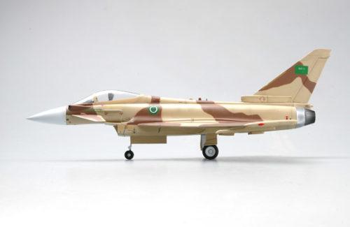 Easy Model 37142